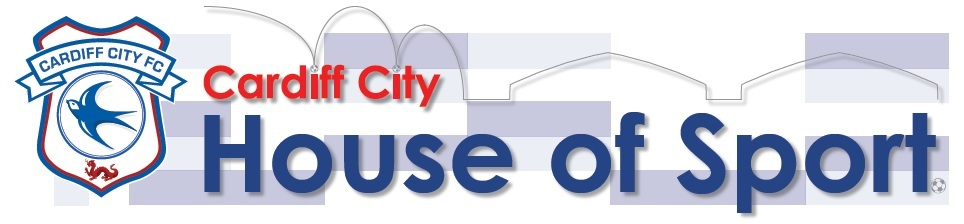 Logo 2015 jpeg