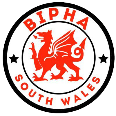 BIPHA South Wales