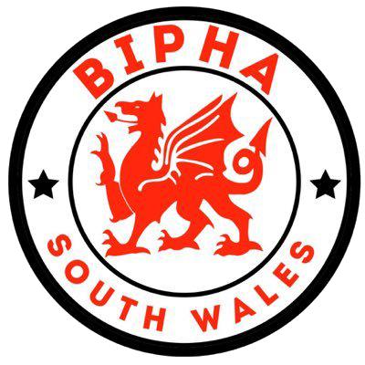 BIPHA South Wales