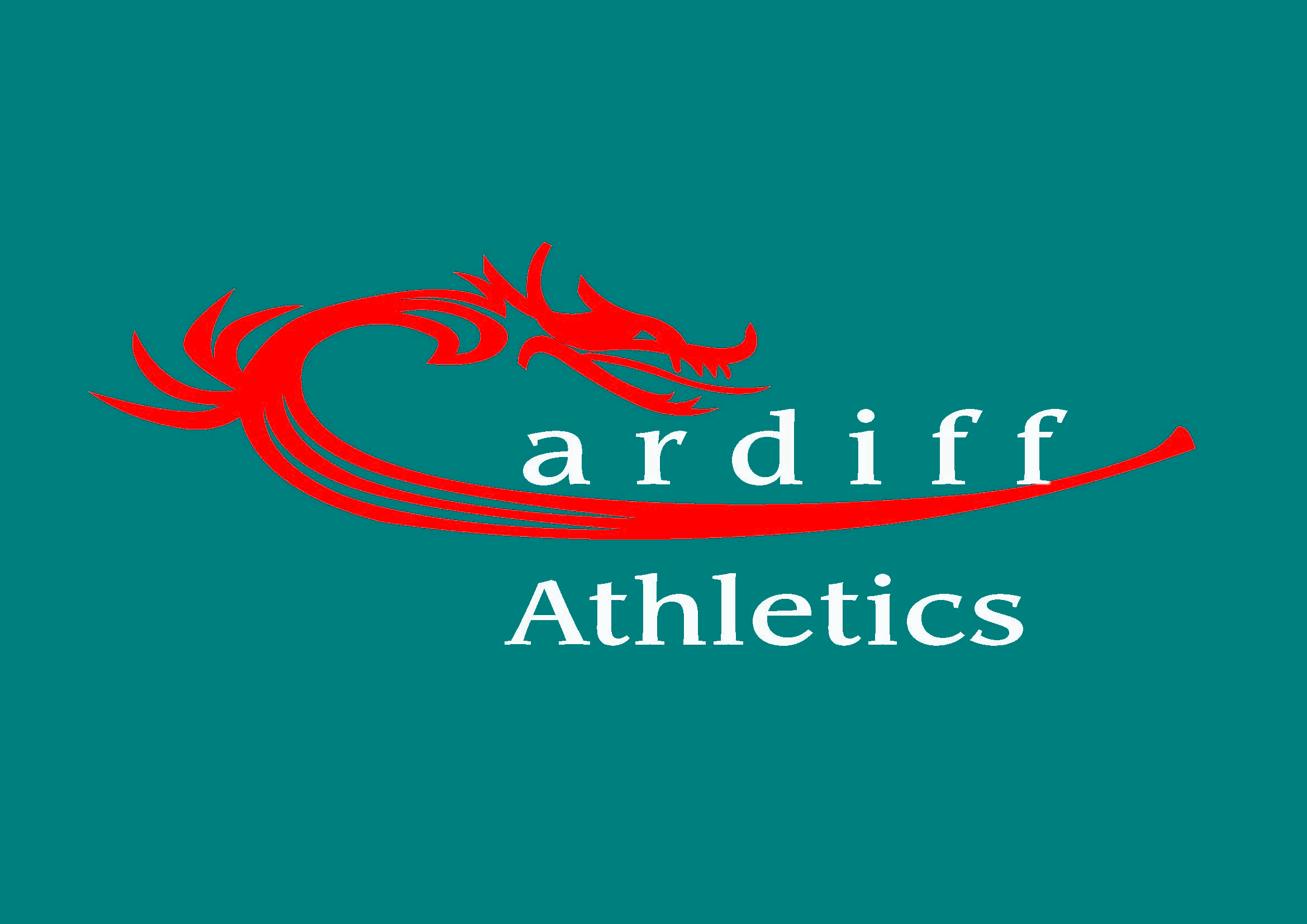 Cardiff Amateur Athletics Club