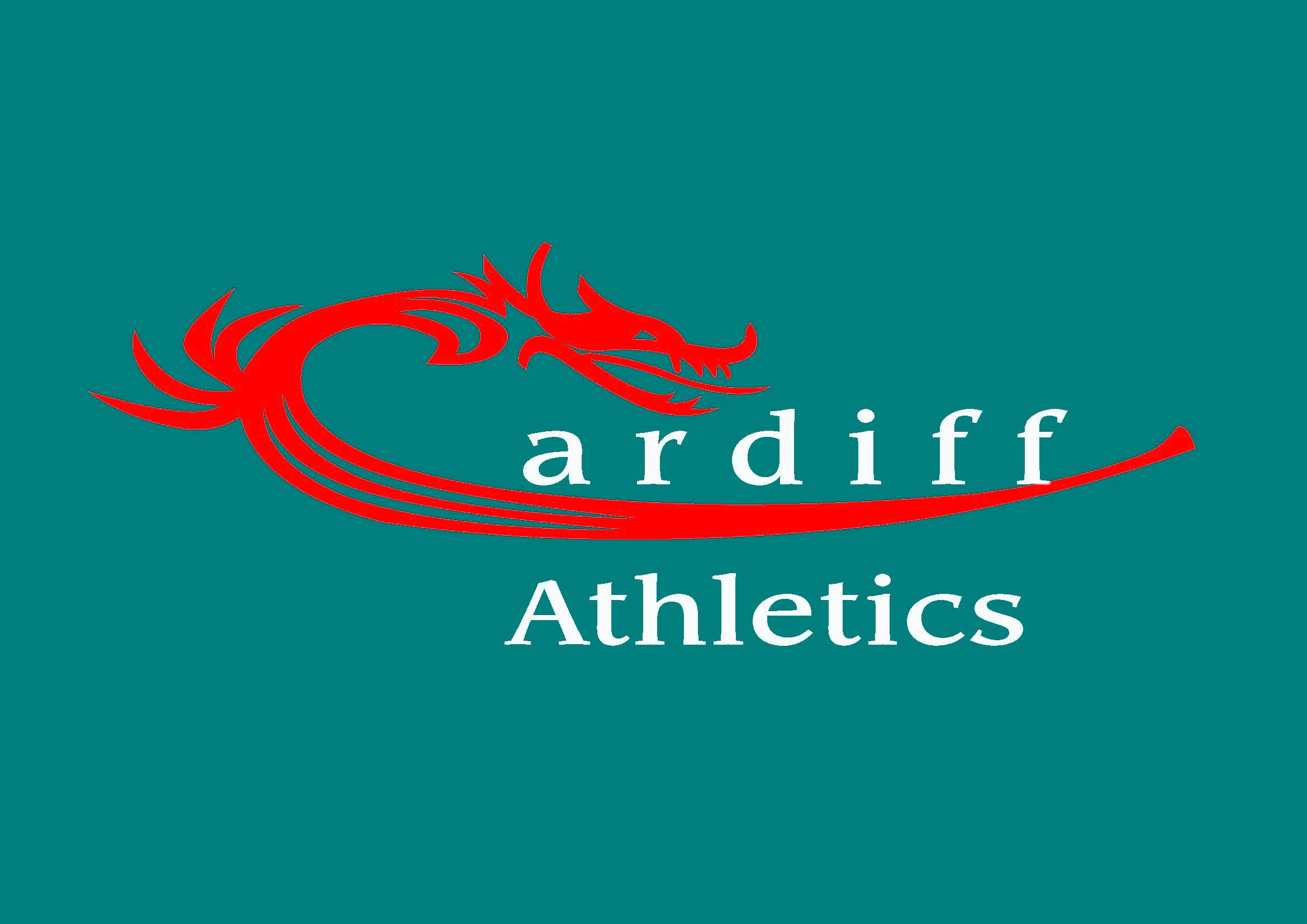 Cardiff Amateur Athletics Club
