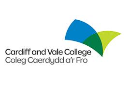 Cardiff & Vale College