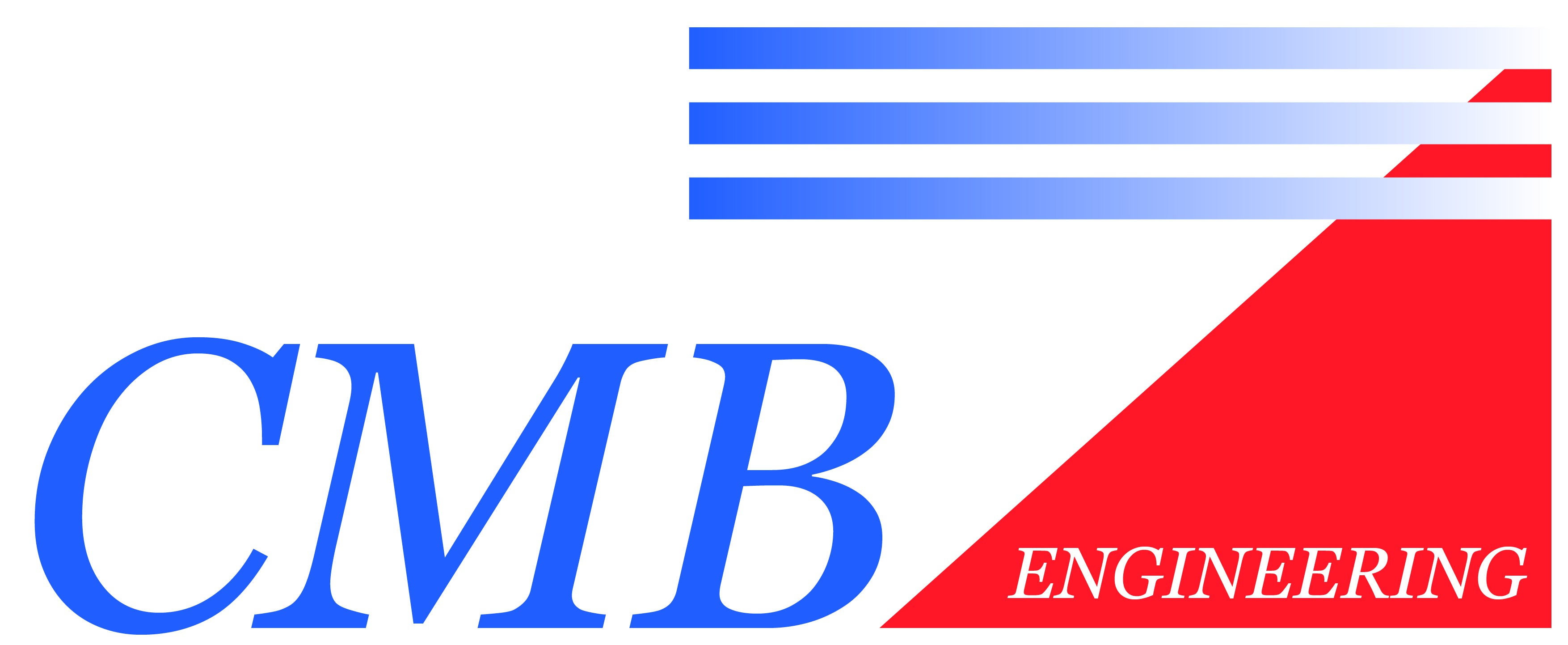 CMB Engineering ltd