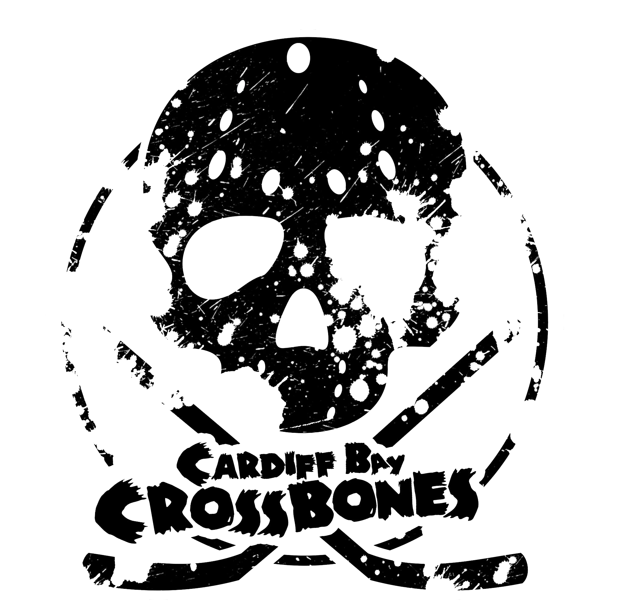 Cardiff Bay Crossbones Inline Hockey Club