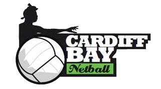 Cardiff Bay Netball Club