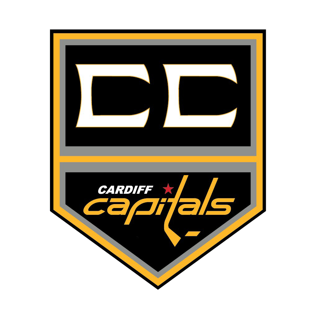 Cardiff Capitals Inline Hockey Club