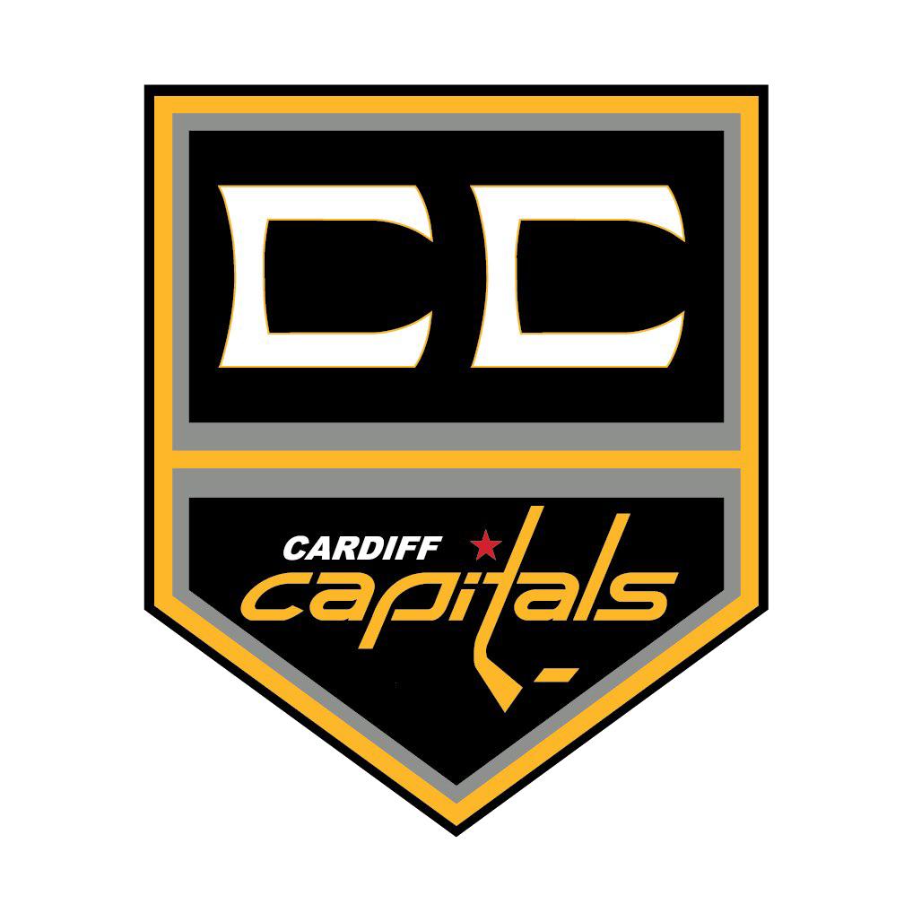Cardiff Capitals Inline Hockey Club