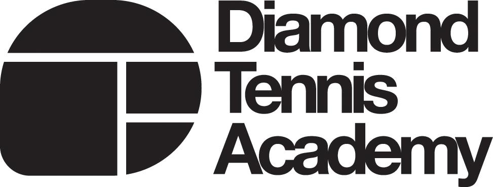 Diamond Tennis Academy