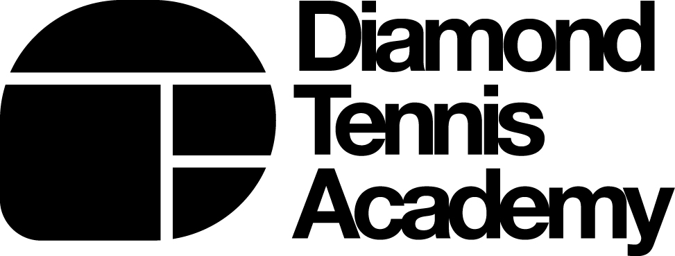 Diamond Tennis Academy