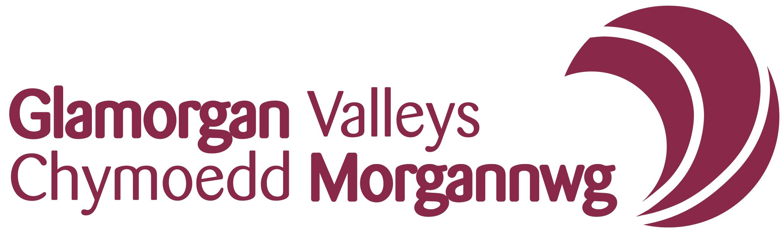 Glamorgan Valleys Netball League