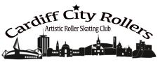 Cardiff City Artistic Rollerskating Club