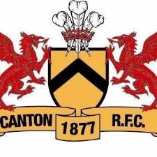 Canton RFC