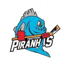 Pontypool Piranhas