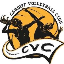 Cardiff Volleyball Club