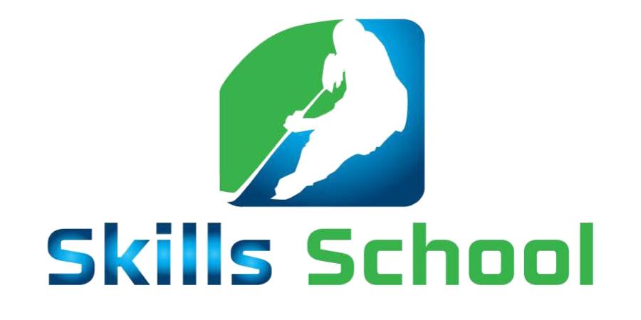 Skills School Cardiff
