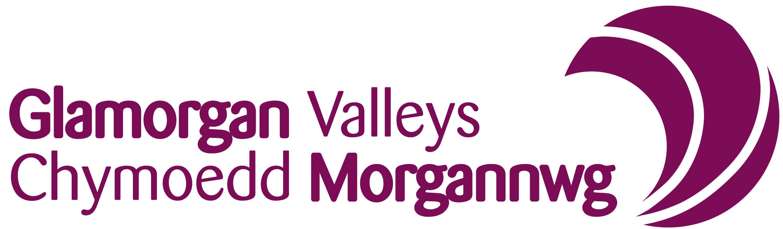 Glamorgan Valley Netball League