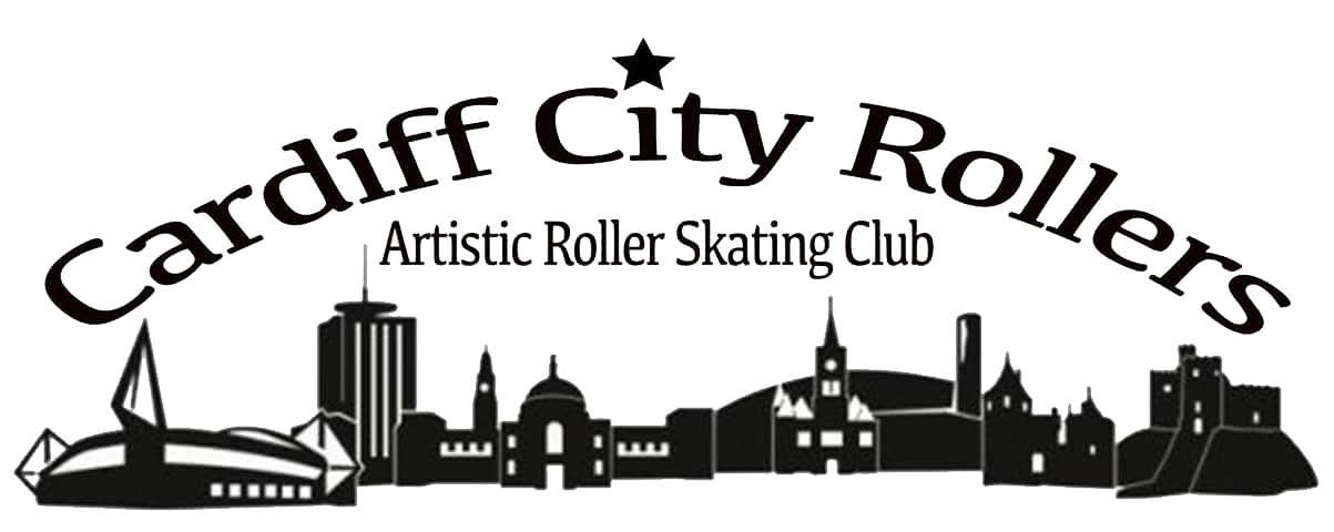 Cardiff City Artistic Rollerskating Club