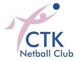 CTK Netball Club