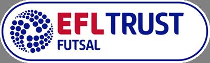 EFL Trust Futsal