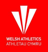 Welsh Athletics