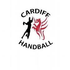 Cardiff Handball Club