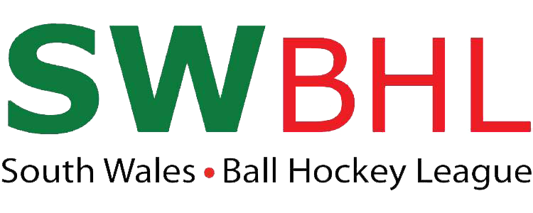 South Wales Ball Hockey League