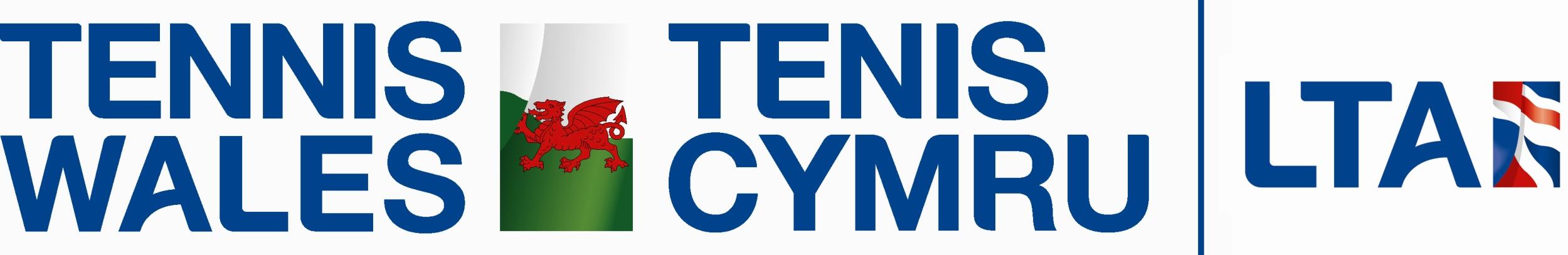 Tennis Wales / LTA