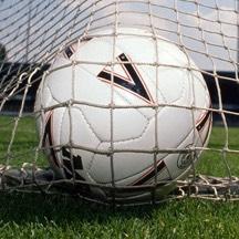 activity-football