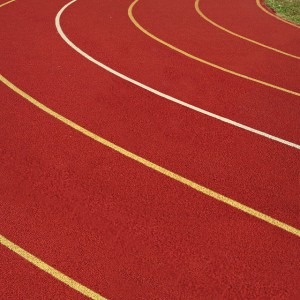 dirt-track-477600_640