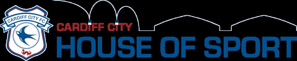 website logo (2)