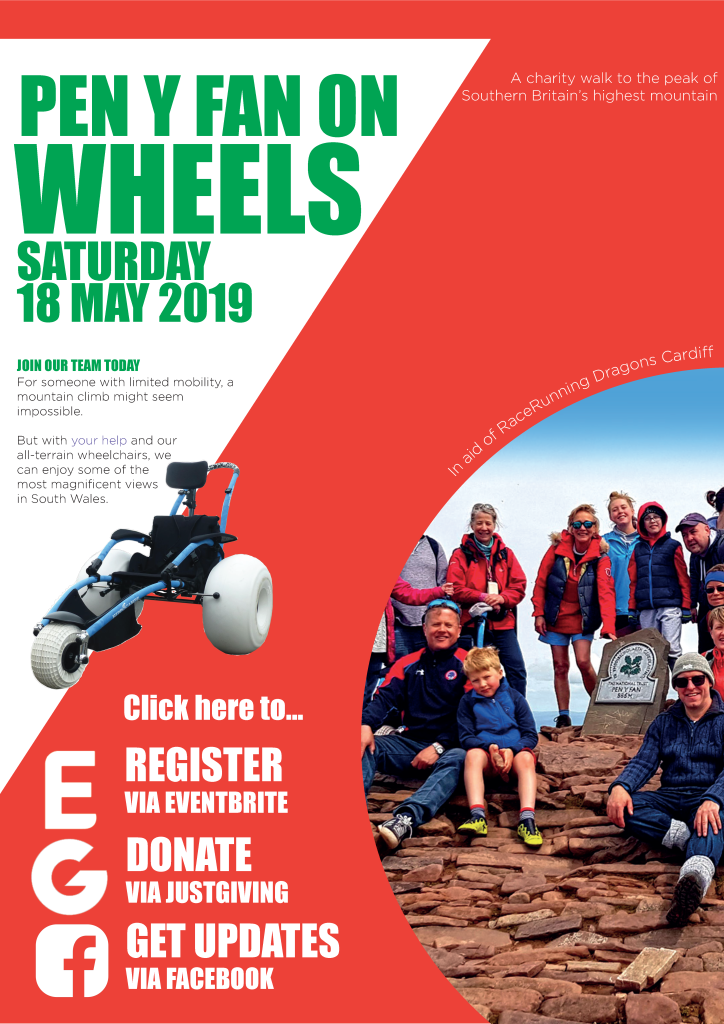Pen Y Fan on Wheels 2019 flyer v05x_Page_1