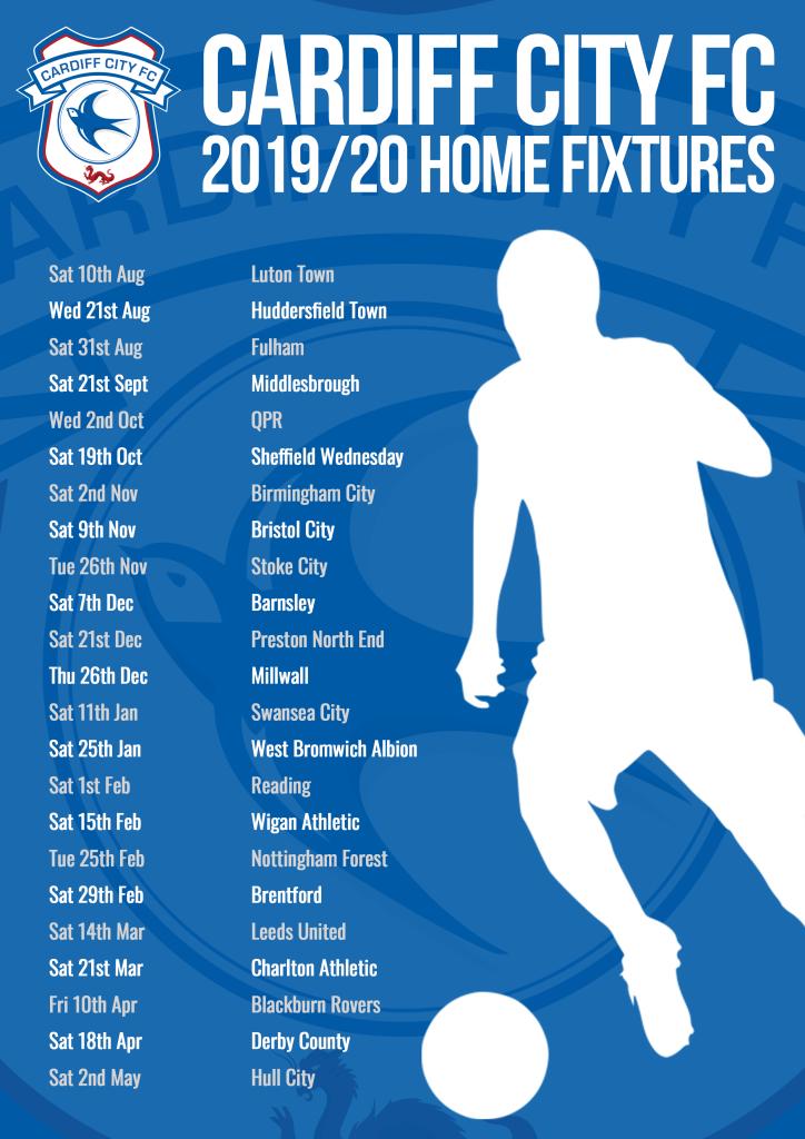 CCFC-home-fixtures