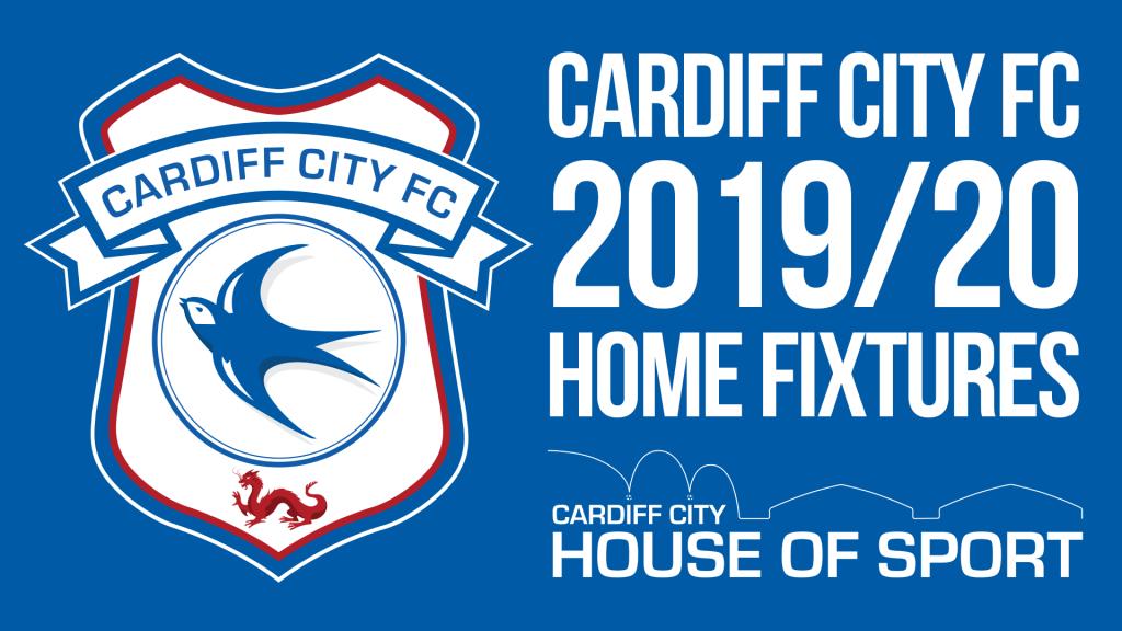 CCFC-home-fixtures-banner