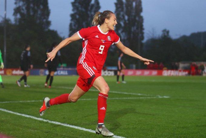 Wales-1