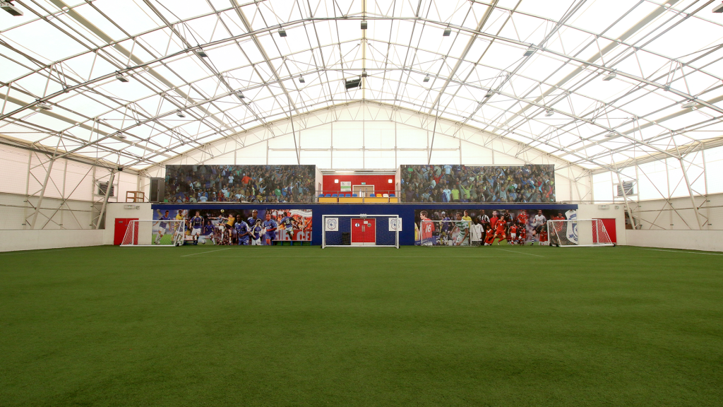 Website-HoS-Indoor3G