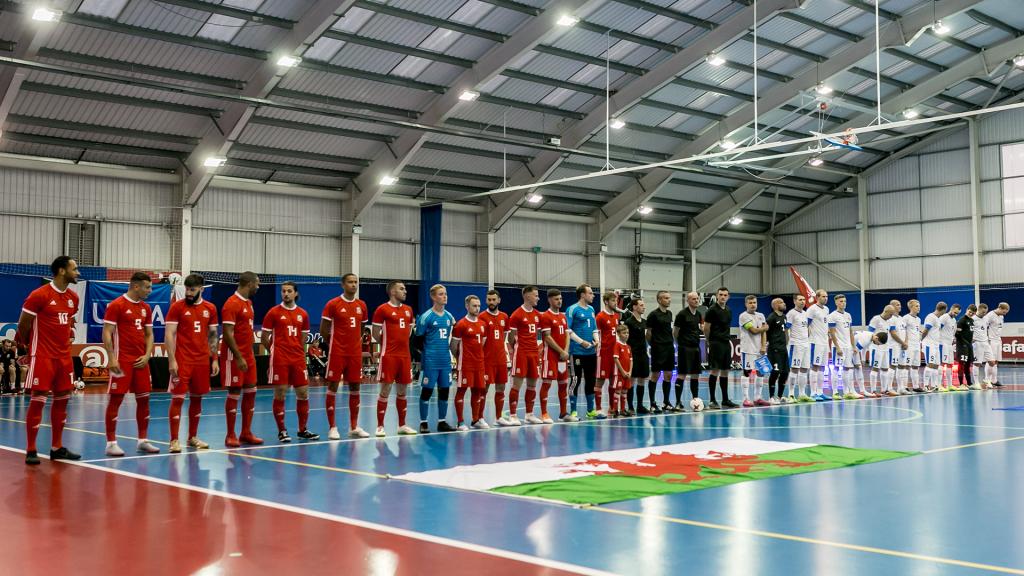 Wales-Futsal-1