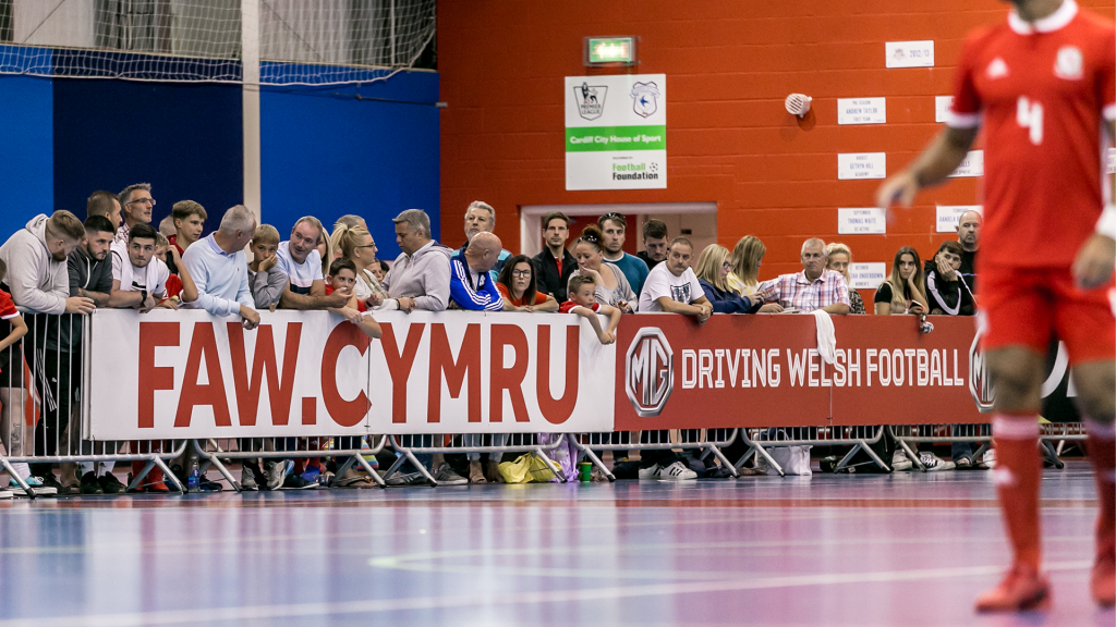 Wales-Futsal-2
