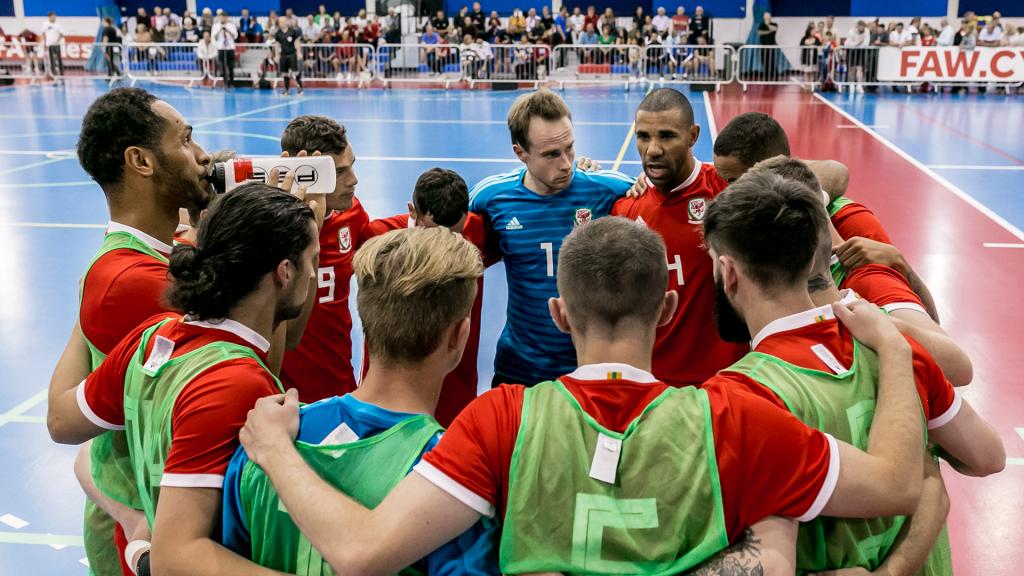 Wales-Futsal-3