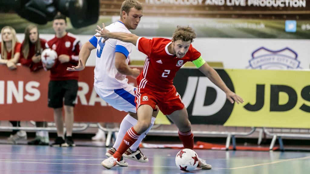 Wales-Futsal-4