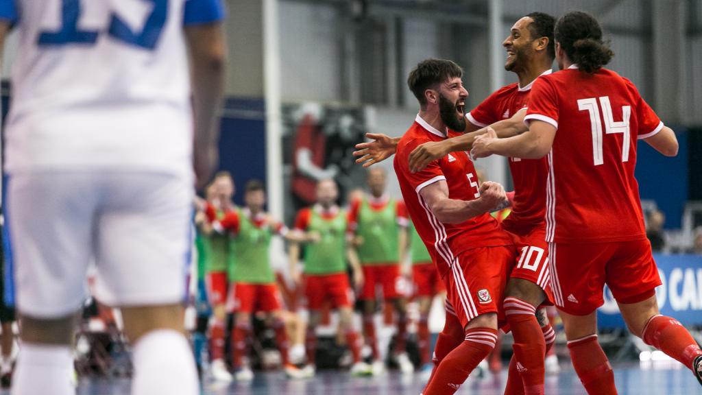 Wales-Futsal-5