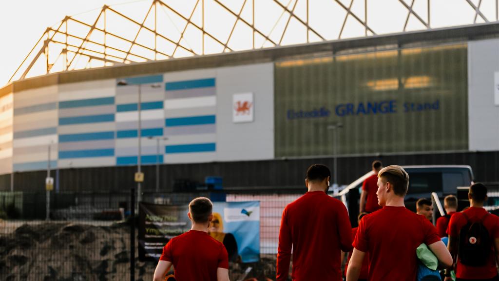Wales-Futsal-6