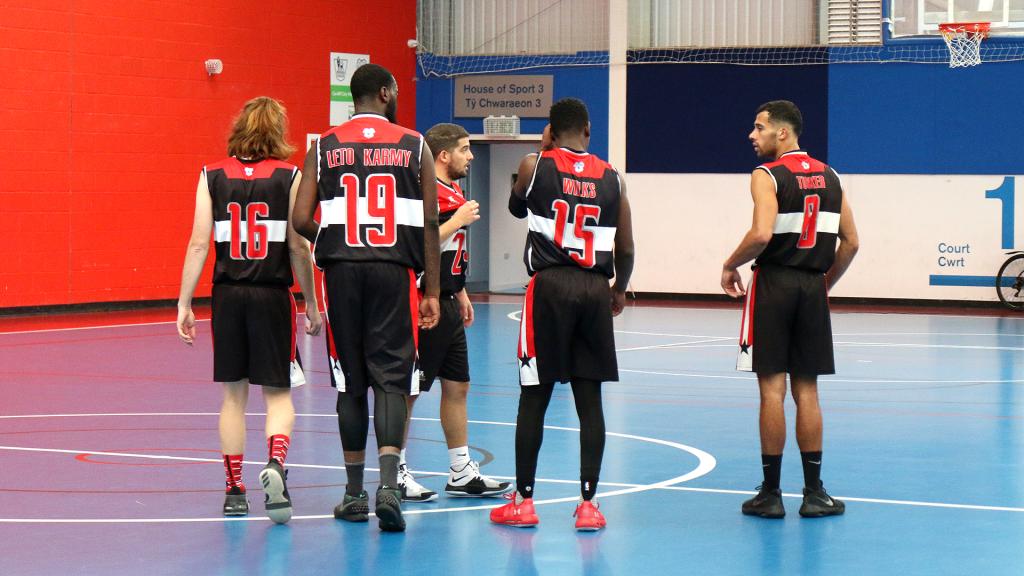 Basketball-Website-1