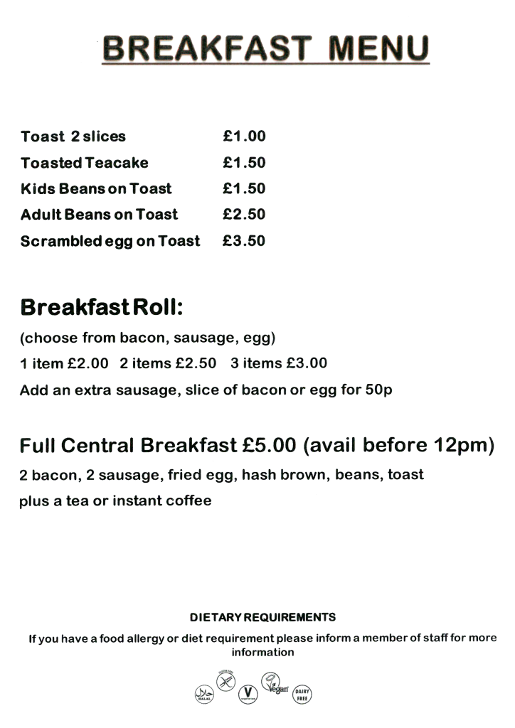 HoS-Cafe-Breakfast