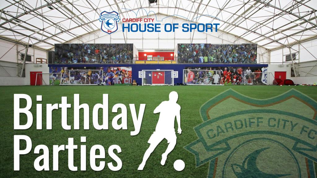 HoS-Birthdays-Website